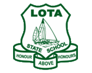 Lota State School Open Day